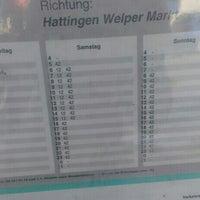 Baldeneysee In Essen