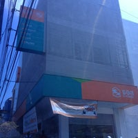 Photo taken at ธนาคารอาคารสงเคราะห์ by nam L. on 10/31/2013