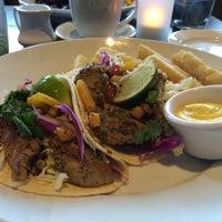 Photo taken at Paladar Latin Kitchen & Rum Bar by George L. on 1/25/2015