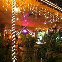 Thai Town-thai Seafood Restaurant