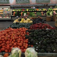 Photo taken at Sprouts Farmers Market by Riann G. on 2/23/2016
