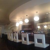 Photo taken at Seasonal Restaurant & Weinbar by Marianna V. on 6/22/2013