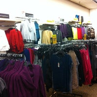 Photo taken at Sears by Kevin C. on 2/16/2013