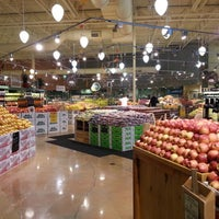 Photo taken at Whole Foods Market by Octavio C. on 10/24/2012