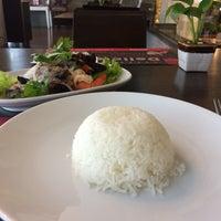 Photo taken at FoodLoft by Ying on 5/1/2016