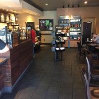Photo taken at Starbucks by Bill B. on 6/21/2016