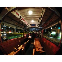 Photo taken at Waikiki Trolley by LaTruce d. on 8/22/2013