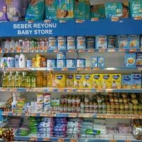 Photo taken at Nurhal Süpermarket&Apart_Pansiyon by Halil Harry M. on 6/3/2015