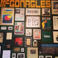 Photo taken at The Little Museum of Dublin by Mayel on 6/20/2013