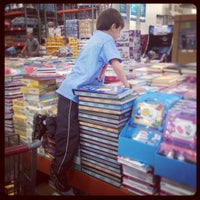 Photo taken at Costco Wholesale by Aimee S. on 10/18/2013