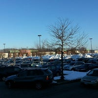 Photo taken at Shoppers World by Chris R. on 3/9/2013