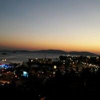 Photo taken at Murat Eğitim by raziye s. on 9/30/2016