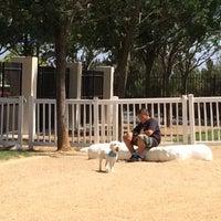Otay Ranch Center Dog Park