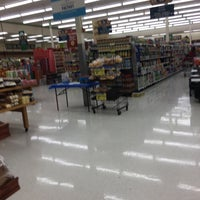 Photo taken at Albertsons by Valerie U. on 9/2/2016
