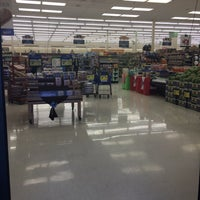 Photo taken at Albertsons by Michelle E. on 5/21/2016