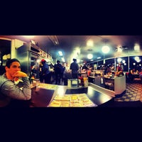 Photo taken at Waffle House by John S. on 6/23/2013