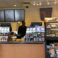 Photo taken at Starbucks by Glen M. on 11/2/2012