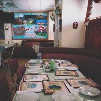 Photo taken at Mamita Peruvian Restaurant by Maicol C. on 6/22/2013