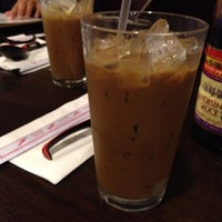 Photo taken at Pho All Day Vietnamese Cuisine by Jim L. on 6/10/2012