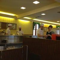 Photo taken at Shady Glen Restaurant by emma l. on 2/29/2012