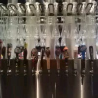 "Photo taken at Yard House by Rich ""Mycityprofile.com"" C. on 7/7/2012"