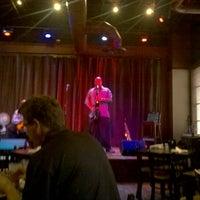 Photo taken at Ottawa Tavern by Verhil L. on 5/2/2012