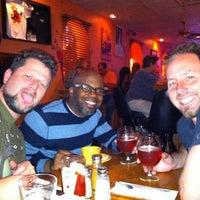 Photo taken at Koco's Pub by Elizabeth J. on 6/8/2012