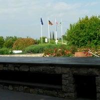 Foto scattata a Active Hotel Paradiso & Golf da Albino P. il 5/14/2012