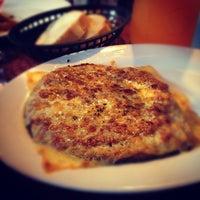 Photo taken at Bill And Toni's Italian Restaurant by Tony H. on 3/8/2012