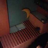 Photo taken at La Mamadera by MarcosGF on 7/27/2012