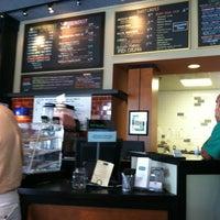 Photo taken at Pejamajo Cafe by Jesi on 7/1/2012
