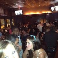 Photo taken at Sullivan's Steakhouse by Tina H. on 6/15/2012