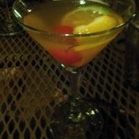 Photo taken at Metropolitan Cafe by Jennifer A. on 8/25/2012