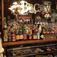 Photo taken at Bar Car by Amanda P. on 4/17/2012