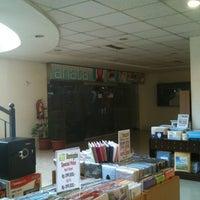 Photo taken at Anata Salon by nuty.vbgt.biz +. on 8/20/2012