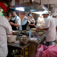 Photo taken at Los Alteños by Elsa Patricia G. on 7/20/2012