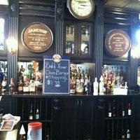Photo taken at Lansdowne Arms by Charles H. on 4/11/2012