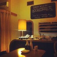 Photo taken at Суп вино by Lido on 4/27/2012