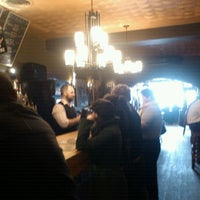 Photo taken at Nancy O's by Andrew K. on 3/30/2012