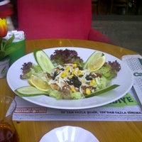 Photo taken at Cafetein by ҠҼɌҼӍ on 7/25/2012