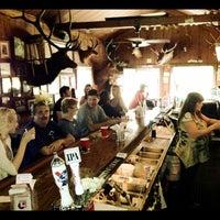 Photo taken at Buckhorn Tavern by George G. on 11/3/2012