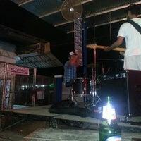 Photo taken at Music Bar & Lounge by Kari L. on 8/7/2014
