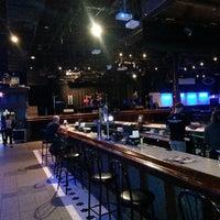 Photo taken at Mulcahy's Pub & Concert Hall by Matt R. on 5/9/2013