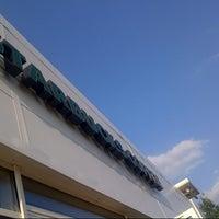 Photo taken at Starbucks by Suad Abdullah س. on 8/26/2013