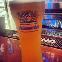 Photo taken at World of Beer by James T. on 8/16/2015