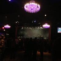 Photo taken at Fillmore Auditorium by Katie M. on 12/31/2012