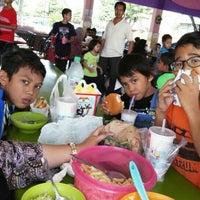 Photo taken at Sekolah Menengah Kebangsaan Agama Kuala Lumpur by Jue H. on 3/5/2016