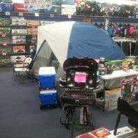 Photo taken at Big 5 Sporting Goods by Scott H. on 4/28/2014