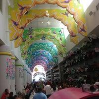 Photo taken at Children's Museum of Houston by dj_Brewski📲 on 3/13/2013