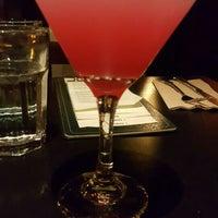 Photo taken at Kezar Bar & Restaurant by Patrick F. on 4/17/2016